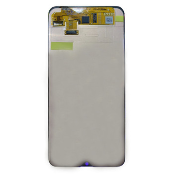 Samsung Galaxy A20 SM-A205F LCD Screen Digitizer Assembly Black | Parts4Repair.com