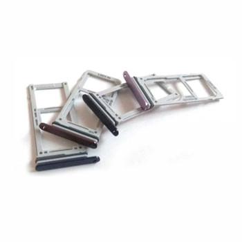 Samsung Galaxy Note 9 Dual SIM Tray | Parts4Repair.com