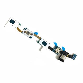 Samsung Galaxy J7 Duo J720F Sensor Flex Cable with Audio Jack | Parts4Repair.com