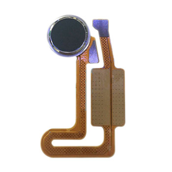 BlackBerry DTEK60 Fingerprint Sensor Flex Cable | Parts4Repair.com
