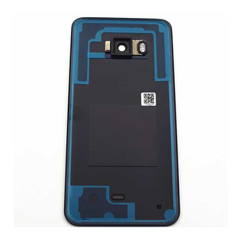 HTC U11 Rear Housing Cover