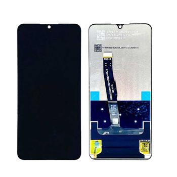 Huawei P30 Lite / Nova 4e LCD Screen Digitizer Assembly | Parts4Repair.com