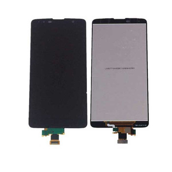 LG Stylus 2 Plus K530 LCD Screen Digitizer Assembly | Parts4Repair.com