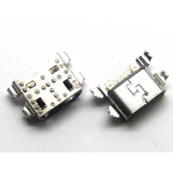 HTC Desire 10 Pro Charging Port | Parts4Repair.com