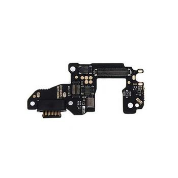 Huawei P30 Charging Port PCB Board | Parts4Repair.com