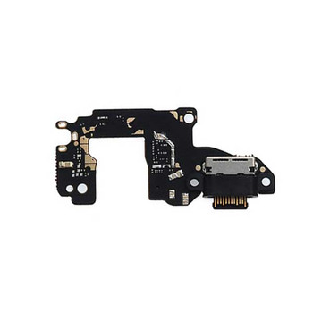 Huawei P30 Charging Port PCB Board | Parts4Repair.com