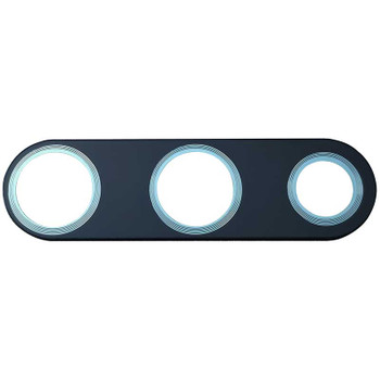 Huawei P30 Camera Glass Lens with Adhesive | Parts4Repair.com