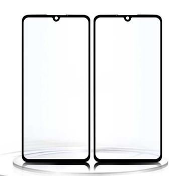 Generic Front Glass for Huawei P30 | Pars4Repair.com