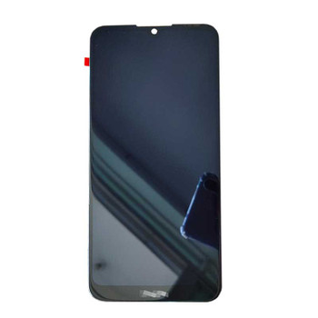 Huawei Y6 2019 LCD Screen Digitizer Assembly | Parts4Repair.com