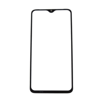 Generic Front Glass for Oneplus 7 | Parts4Repair.com