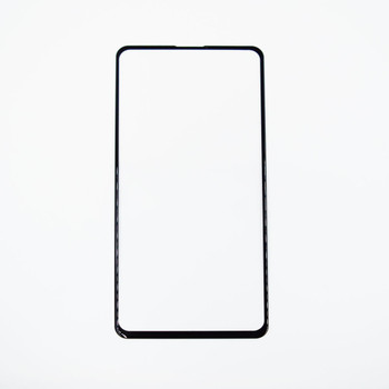 Xiaomi Redmi K20 K20 Pro Front Glass | Parts4Repair.com