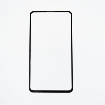 Xiaomi Redmi K20 K20 Pro Front Glass   Parts4Repair.com