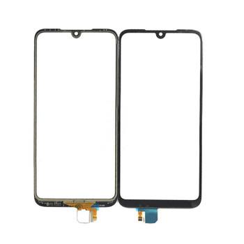 Xiaomi Redmi 7 Touch Screen Digitizer   Parts4Repair.com