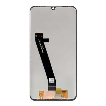 Xiaomi Redmi 7 Display Assembly | Parts4Repair.com