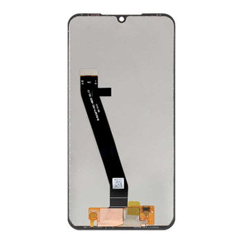 Xiaomi Redmi 7 Display Assembly | Parts4Repair.com
