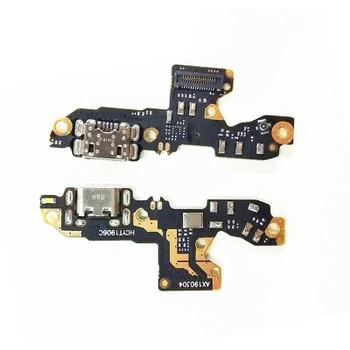 Redmi 7 Charging Port PCB Board | Parts4Repair.com