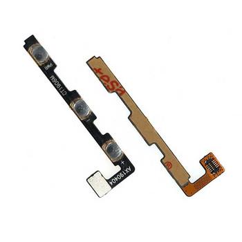 Redmi Go Side Key Flex Cable | Parts4Repair.com