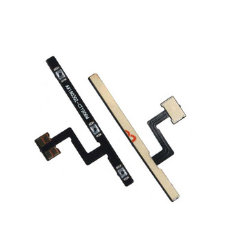 Xiaomi Mi 9 SE Side Key Flex Cable | Parts4Repair.com