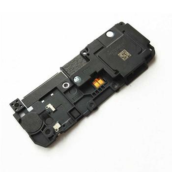 LoudSpeaker Module for Xiaomi Mi 9 SE | Parts4Repair.com