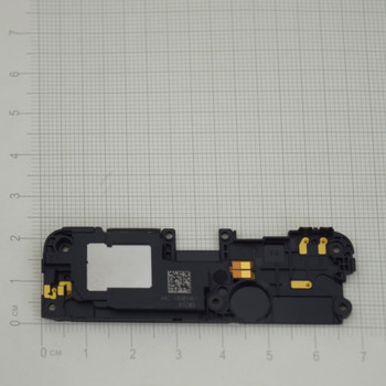 Xiaomi Mi Mix 3 Loud Speaker Module | Parts4Repair.com