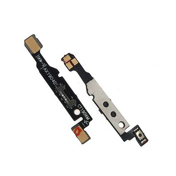 Xiaomi Black Shark Helo Power Key Flex Cable   Parts4Repair.com