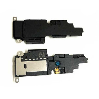 Xiaomi Black Shark Helo Loud Speaker Module   Parts4Repair.com