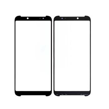 Xiaomi Black Shark Helo Front Glass Replacement   Parts4Repair.com