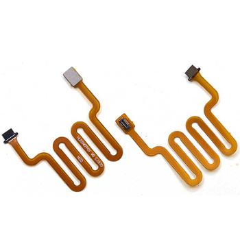 Huawei Mate 20 Lite Fingerprint Connector Flex Cable | Parts4Repair.com