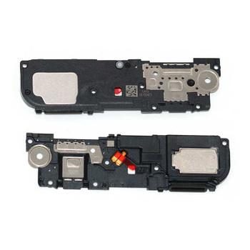 Huawei Mate 20 Lite Loud Speaker Module | Parts4Repair.com
