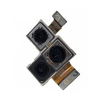 Huawei Mate 20 Back Camera Flex Cable   Parts4Repair.com