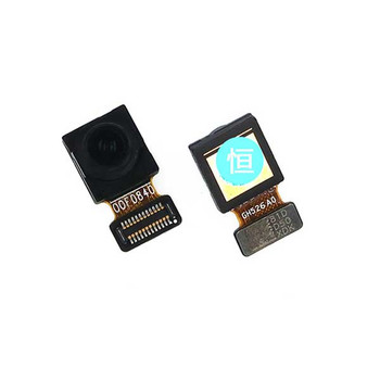 Huawei Mate 20 Front Camera Flex Cable from www.parts4repair.com