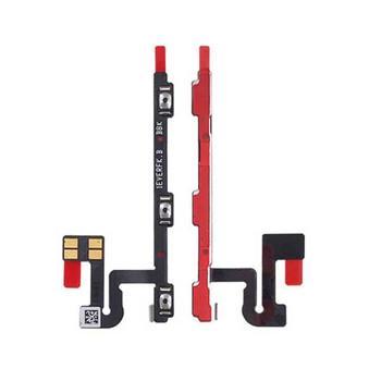 Huawei Mate 20X Side Key Flex Cable | Parts4Repair.com