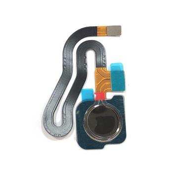 Huawei Honor Note10 Fingerprint Sensor Flex Cable Black | Parts4Repair.com