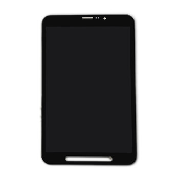 Samsung Galaxy Tab Active LTE T365 LCD Screen Digitizer Assembly | Parts4Repair.com