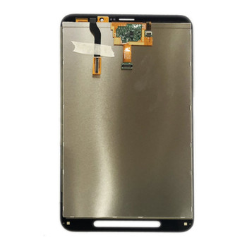 Samsung Galaxy Tab Active LTE T365 Display Assembly | Parts4Repair.com