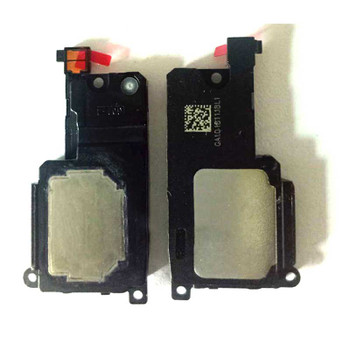 Honor 10 Lite Loud Speaker Module | Pats4Repair.com