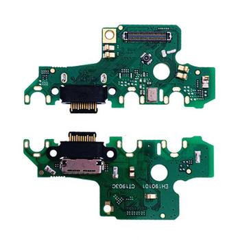 Honor View 20 V20 Charging Port PCB Board   Parts4Repair.com