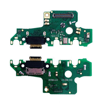 Honor View 20 V20 Charging Port PCB Board | Parts4Repair.com