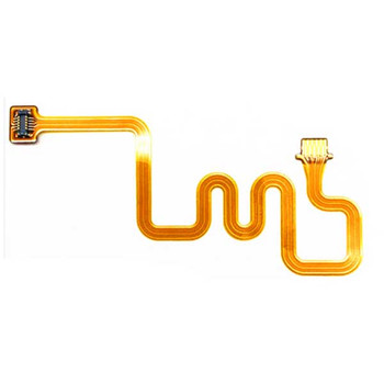 Honor View 20 V20 Fingerprint Connector Flex Cable | Parts4Repair.com