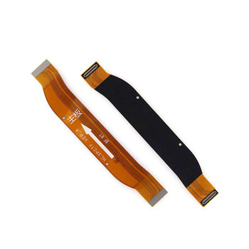 Honor View 20 V20 Motherboard Flex Cable | Parts4Repair.com
