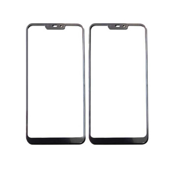 Honor 8C Front Glass Replacement | Parts4Repair.com