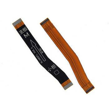 Honor Play 8A Motherboard Flex Cable | Parts4Repair.com