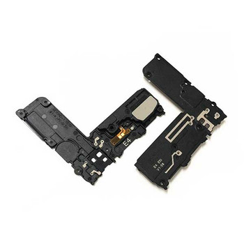 Samsung Galaxy S10 G973 Loud Speaker Module | Parts4Repair.com