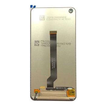 Samsung Galaxy A60 LCD Screen Digitizer Assembly | Parts4Repair.com