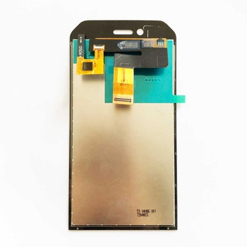 CAT S41 LCD Screen Digitizer Assembly | Parts4Repair.com