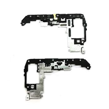 Huawei Nova 3i Earpiece Contact Holder | Parts4Repair.com
