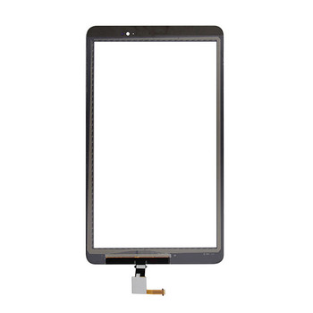Huawei MediaPad T1 10.0 Touch Screen Digitizer White | Parts4Repair.com