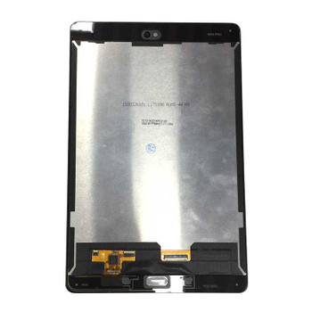Asus Zenpad Z8s ZT582KL LCD Screen Digitizer Assembly | Parts4Repair.com