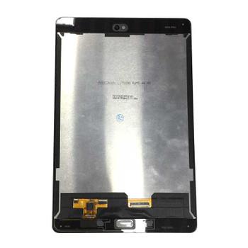 Asus Zenpad Z8s ZT582KL LCD Screen Digitizer Assembly | Parts4Repair.com