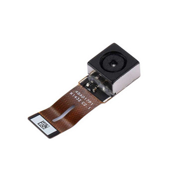 Microsoft Lumia 640 XL Back Camera Flex Cable | Parts4Repair.com